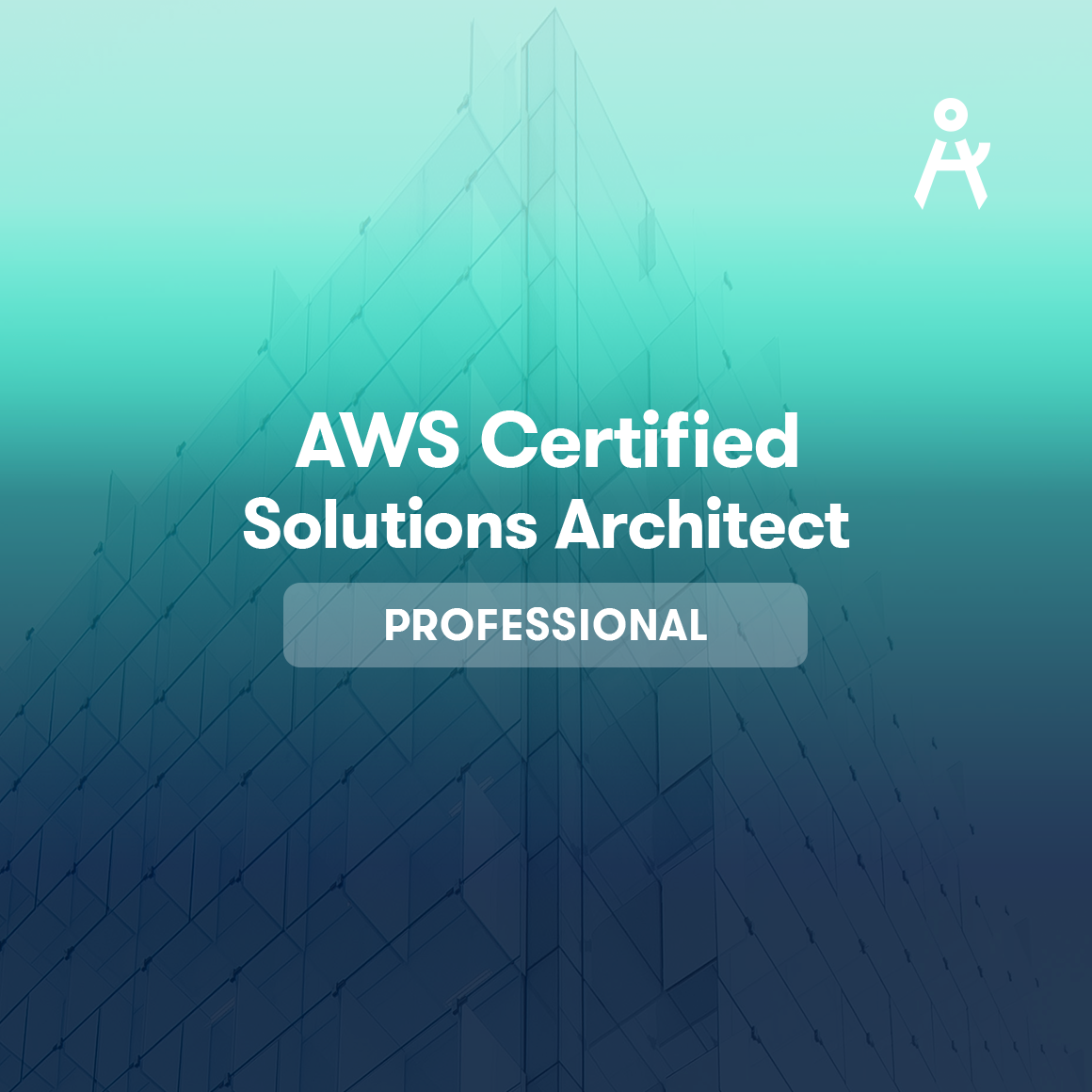 How I PASSED the New AWS Solutions Architect Professional