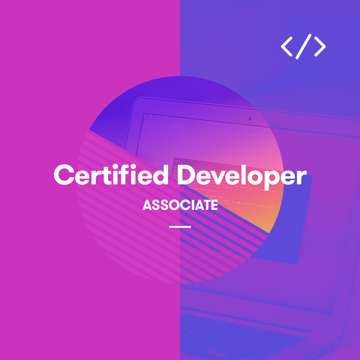 AWS Certified Developer | Associate Certification | A Cloud Guru