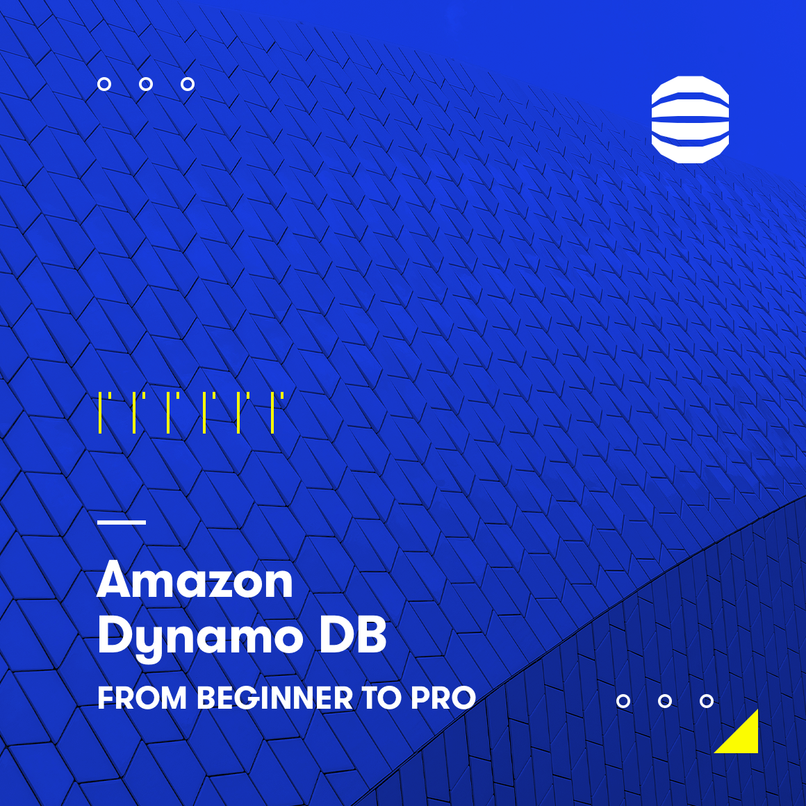 AWS DynamoDB - From Beginner to Pro | A Cloud Guru